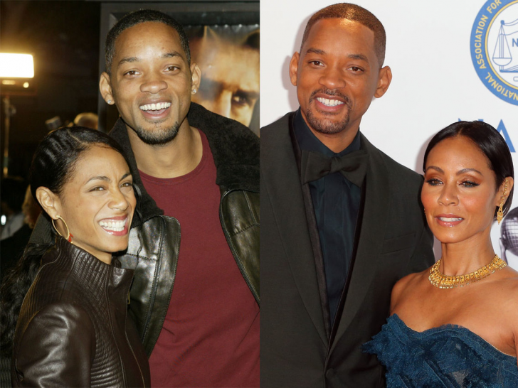 25 Celeb Marriages That Stood The Test Of Time_10