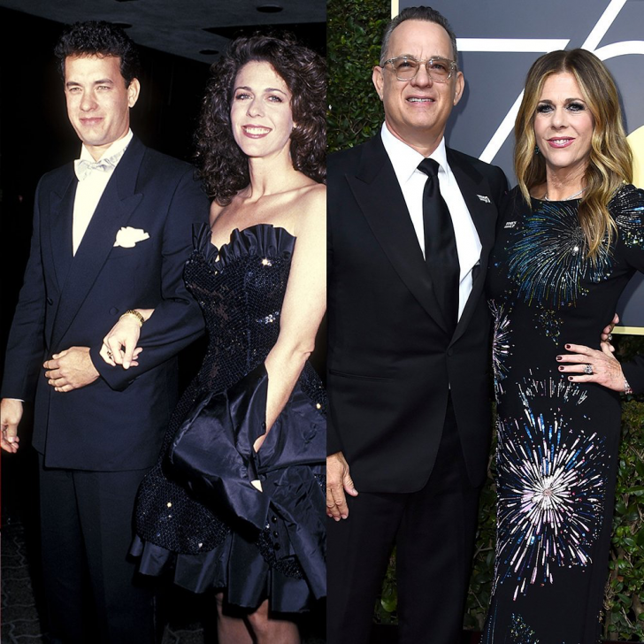 25 Celeb Marriages That Stood The Test Of Time_11