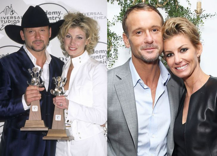 25 Celeb Marriages That Stood The Test Of Time_12