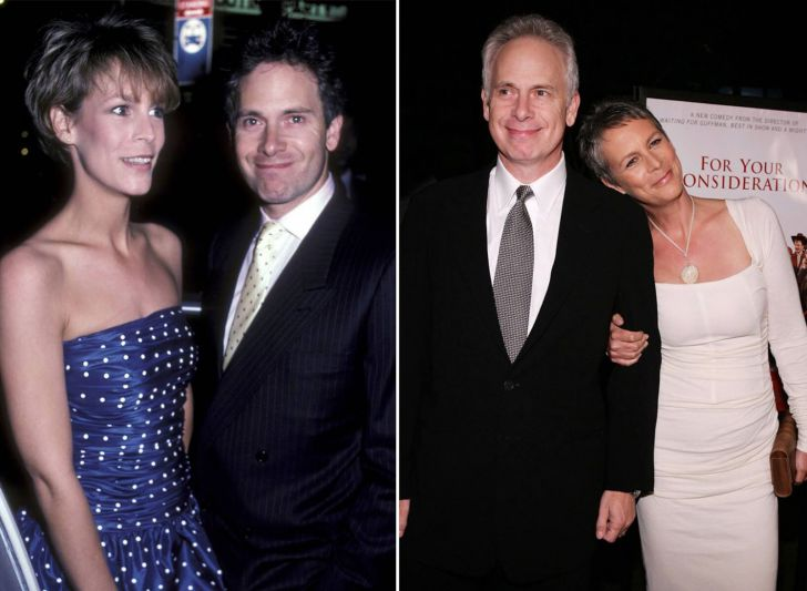 25 Celeb Marriages That Stood The Test Of Time_13
