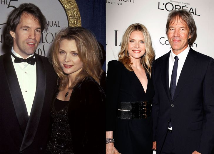 25 Celeb Marriages That Stood The Test Of Time_15