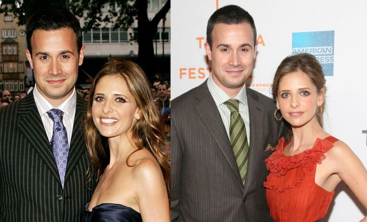 25 Celeb Marriages That Stood The Test Of Time_16