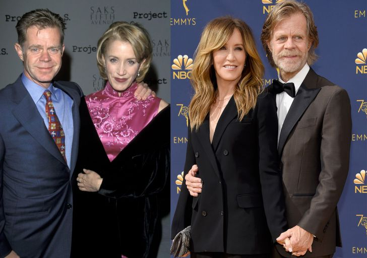 25 Celeb Marriages That Stood The Test Of Time_19