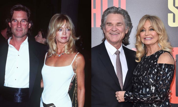 25 Celeb Marriages That Stood The Test Of Time_5