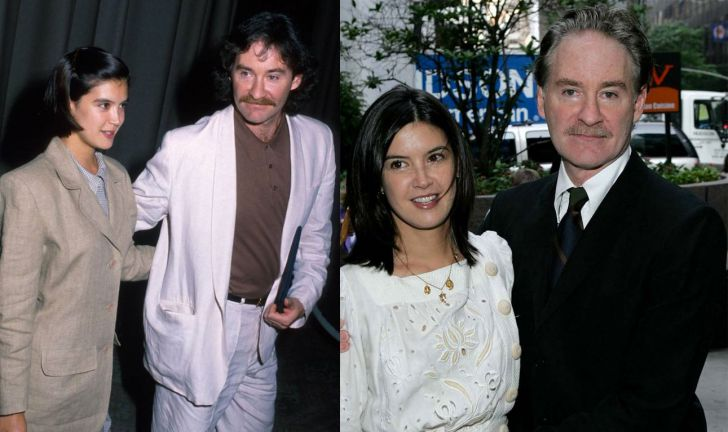 25 Celeb Marriages That Stood The Test Of Time_7