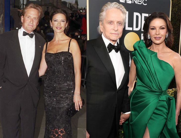 25 Celeb Marriages That Stood The Test Of Time_8