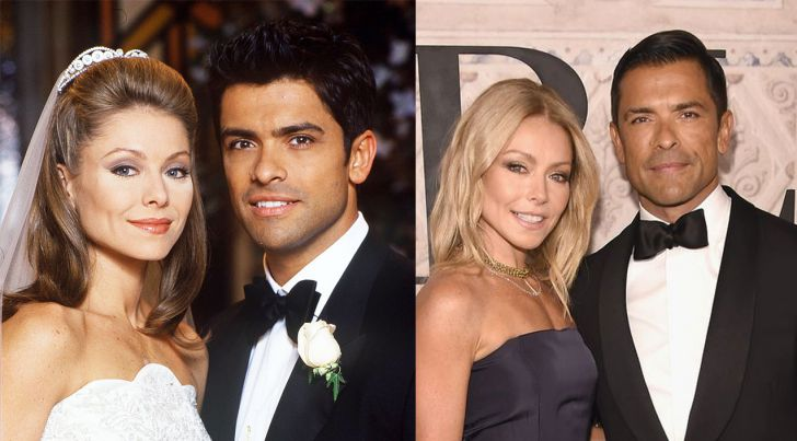 25 Celeb Marriages That Stood The Test Of Time_9