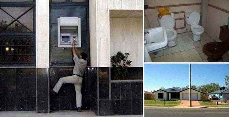 25-constructions-fails-you-wont-believe-actually-happened-especially-20_1