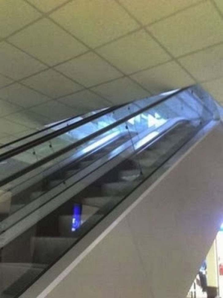 25-constructions-fails-you-wont-believe-actually-happened-especially-20_11