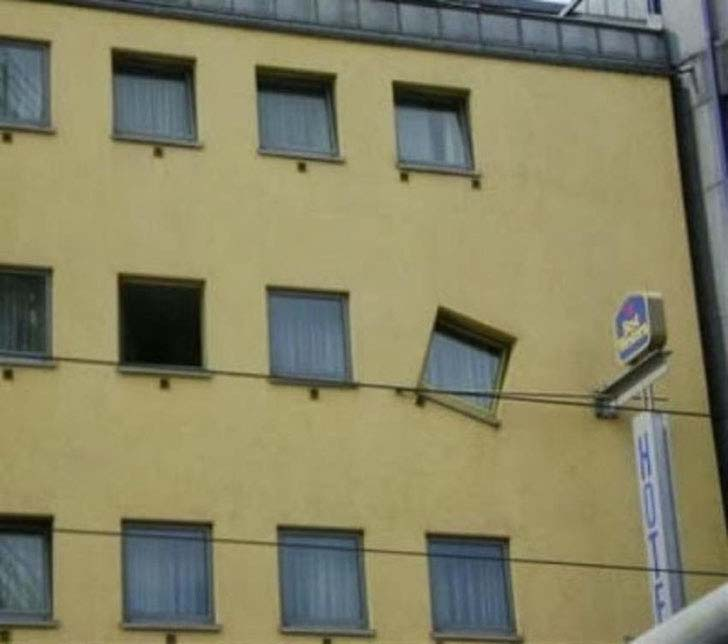 25-constructions-fails-you-wont-believe-actually-happened-especially-20_12