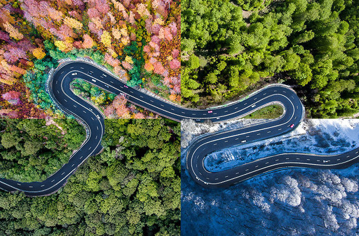 25-drone-pics-that-will-change-the-way-you-see-the-world_1