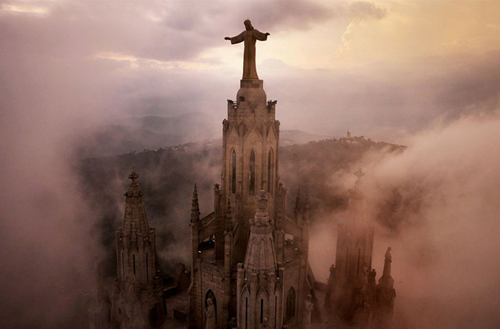 25-drone-pics-that-will-change-the-way-you-see-the-world_16
