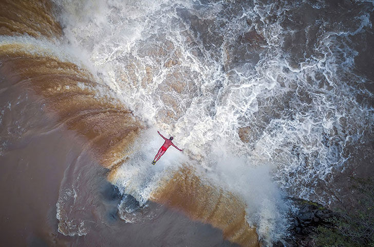 25-drone-pics-that-will-change-the-way-you-see-the-world_4