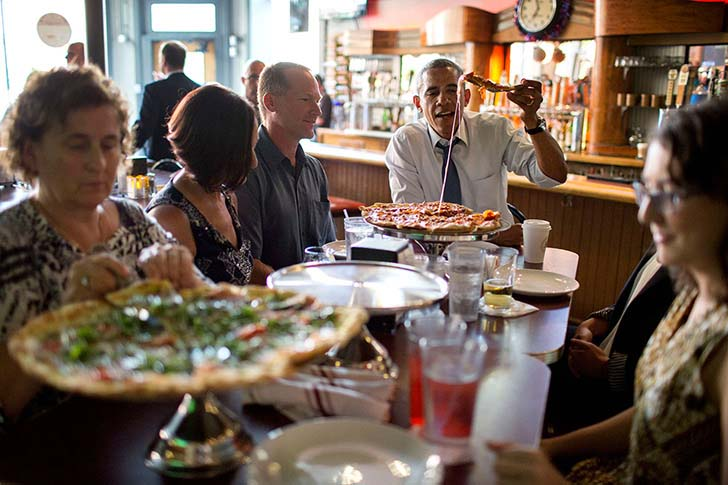 25-photos-that-show-that-barack-obama-is-the-coolest-president-ever_1