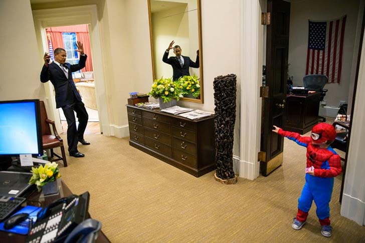 25-photos-that-show-that-barack-obama-is-the-coolest-president-ever_6