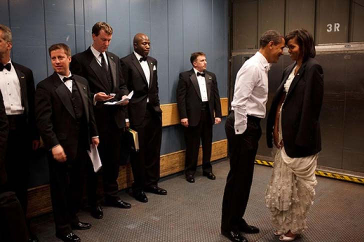 25-photos-that-show-that-barack-obama-is-the-coolest-president-ever_7