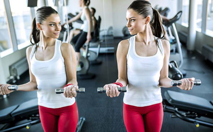25-things-to-consider-before-dating-an-athletic-girl_16
