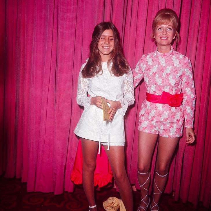 25-vintage-photos-of-carrie-fisher-and-debbie_20