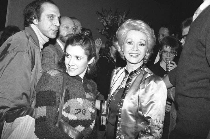 25-vintage-photos-of-carrie-fisher-and-debbie_25