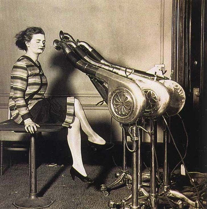 25-weird-inventions-from-the-past-that-will-drop-your-jaw_23