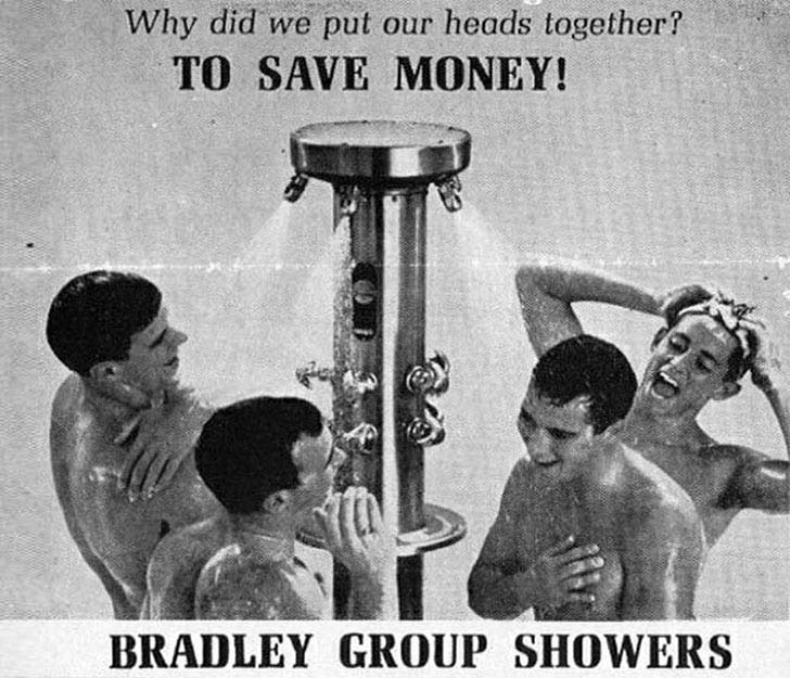 25-weird-inventions-from-the-past-that-will-drop-your-jaw_9