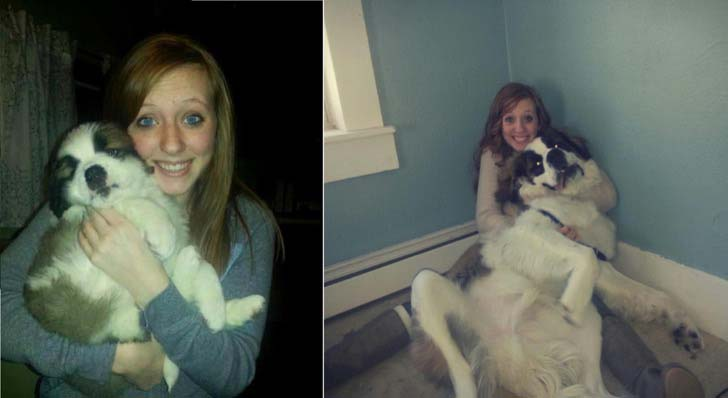 26-before-and-after-photos-of-baby-animals-growing-up_10