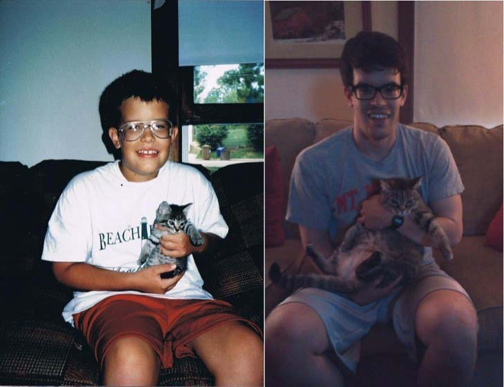 26-before-and-after-photos-of-baby-animals-growing-up_5