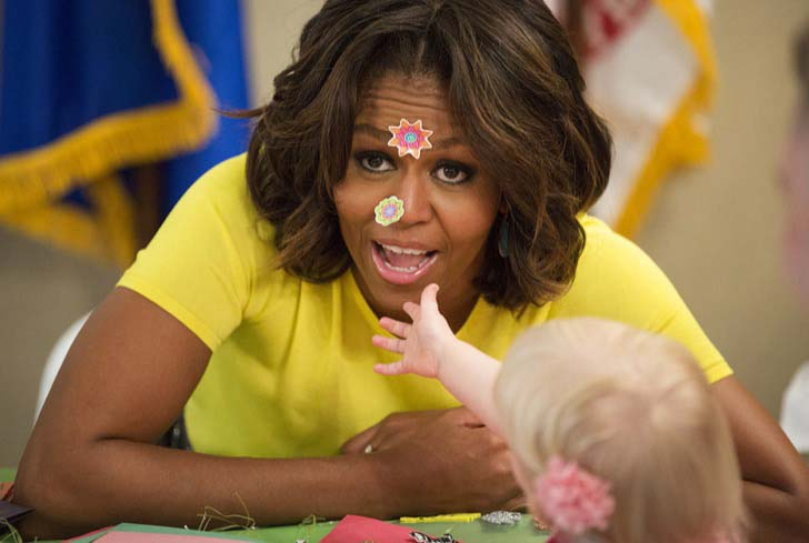 26-of-the-most-iconic-pictures-of-michelle-obama_19