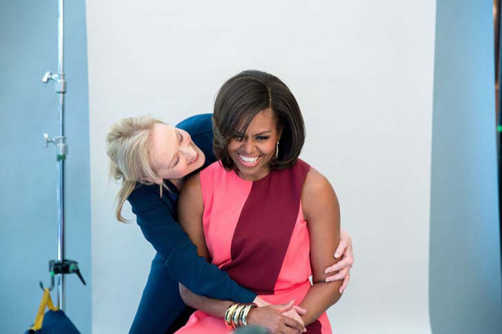 26-of-the-most-iconic-pictures-of-michelle-obama_24