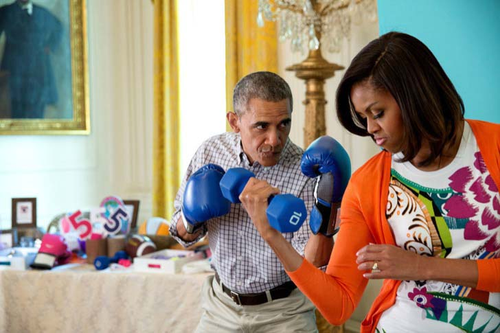 26-of-the-most-iconic-pictures-of-michelle-obama_25