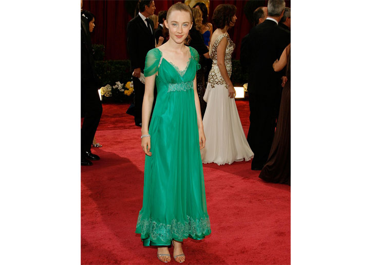 26-times-andquotlady-birdandquot-saoirse-ronan-stunned-the-red-carpet-with-perfect-styles_1