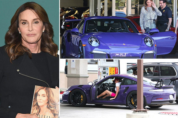 27-incredible-celebrity-cars-–-we-bet-they-dont-save-on-auto-insurance_10