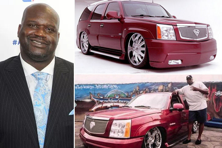 27-incredible-celebrity-cars-–-we-bet-they-dont-save-on-auto-insurance_11
