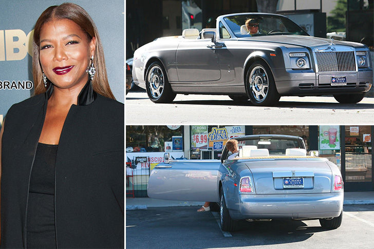 27-incredible-celebrity-cars-–-we-bet-they-dont-save-on-auto-insurance_12