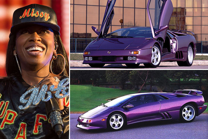 27-incredible-celebrity-cars-–-we-bet-they-dont-save-on-auto-insurance_13