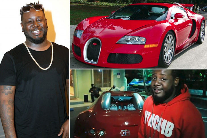 27-incredible-celebrity-cars-–-we-bet-they-dont-save-on-auto-insurance_14