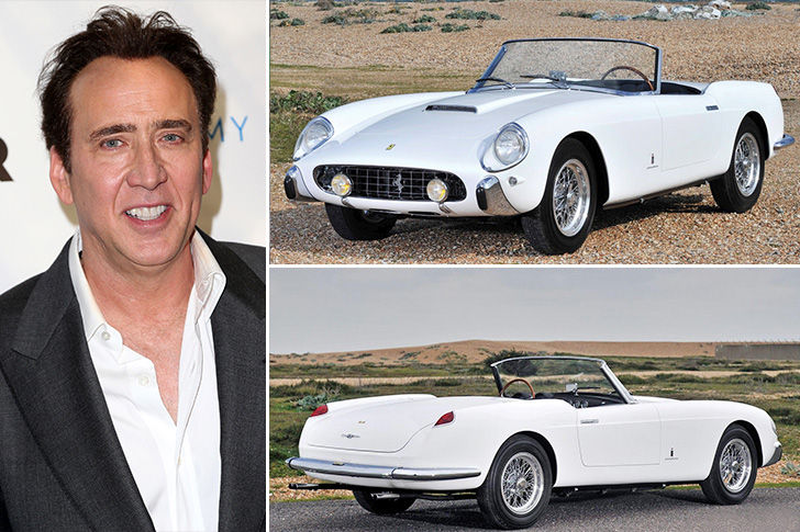 27-incredible-celebrity-cars-–-we-bet-they-dont-save-on-auto-insurance_15