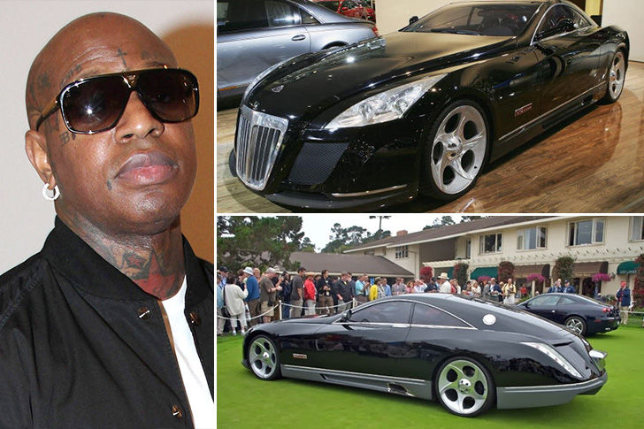 27-incredible-celebrity-cars-–-we-bet-they-dont-save-on-auto-insurance_17