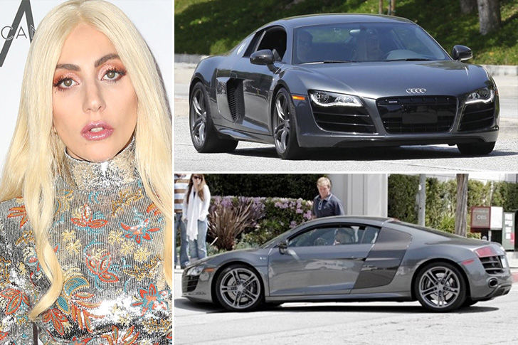 27-incredible-celebrity-cars-–-we-bet-they-dont-save-on-auto-insurance_18