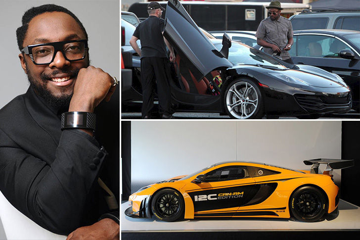 27-incredible-celebrity-cars-–-we-bet-they-dont-save-on-auto-insurance_2