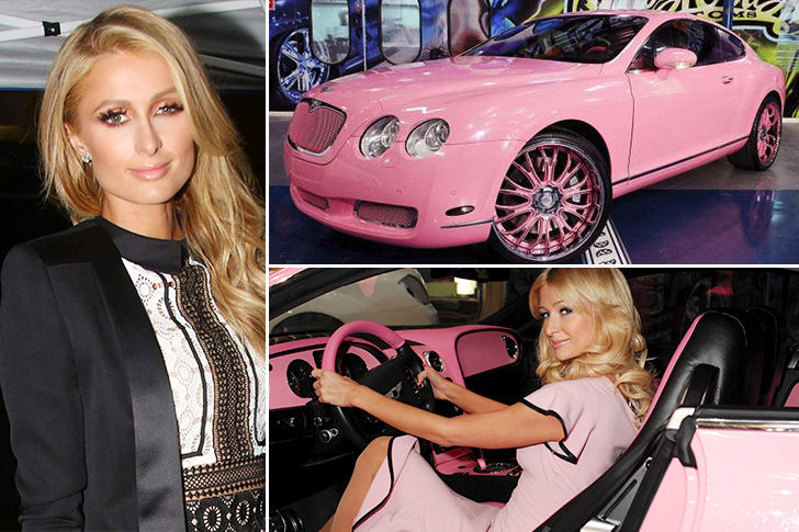 27-incredible-celebrity-cars-–-we-bet-they-dont-save-on-auto-insurance_28