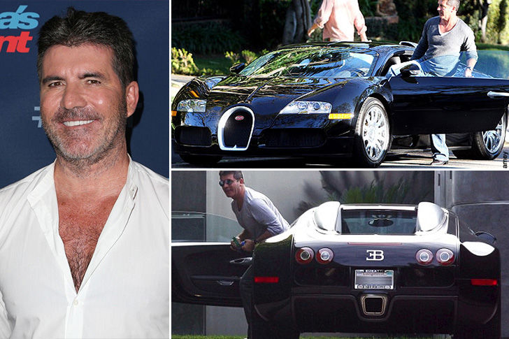 27-incredible-celebrity-cars-–-we-bet-they-dont-save-on-auto-insurance_32