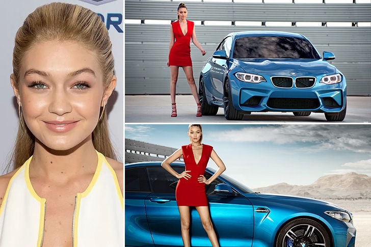 27-incredible-celebrity-cars-–-we-bet-they-dont-save-on-auto-insurance_35