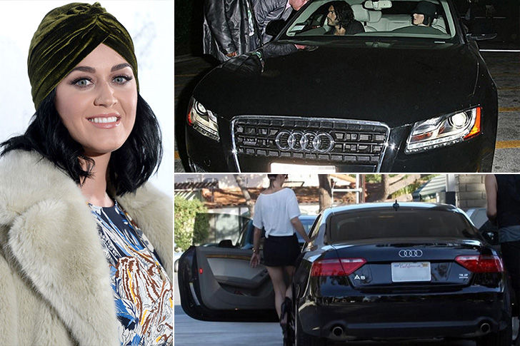 27-incredible-celebrity-cars-–-we-bet-they-dont-save-on-auto-insurance_48