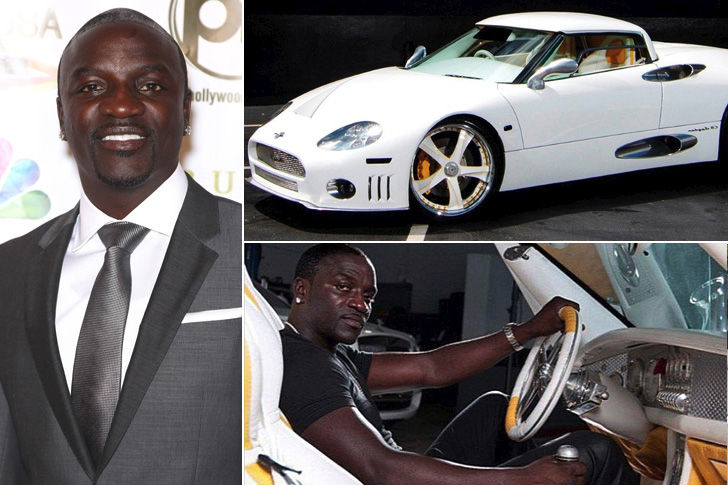 27-incredible-celebrity-cars-–-we-bet-they-dont-save-on-auto-insurance_49