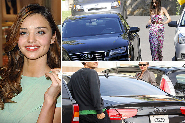27-incredible-celebrity-cars-–-we-bet-they-dont-save-on-auto-insurance_50