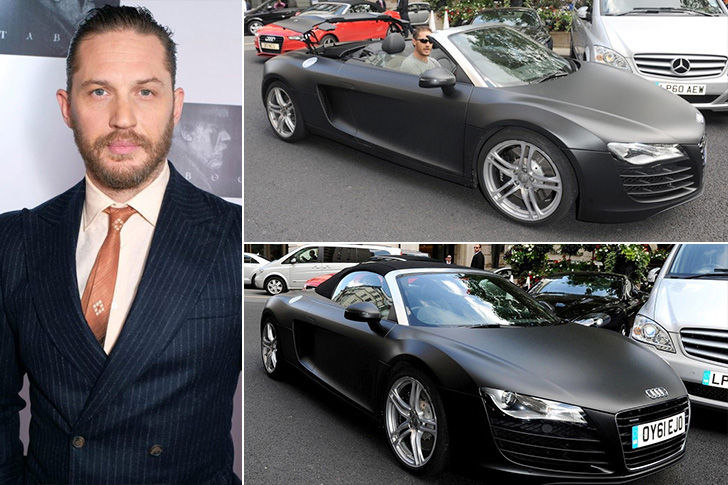 27-incredible-celebrity-cars-–-we-bet-they-dont-save-on-auto-insurance_52