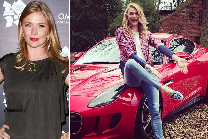 27-incredible-celebrity-cars-–-we-bet-they-dont-save-on-auto-insurance_58