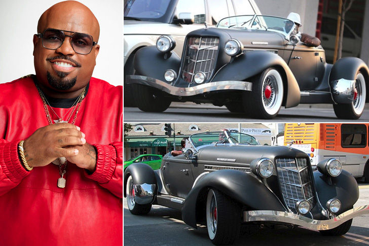 27-incredible-celebrity-cars-–-we-bet-they-dont-save-on-auto-insurance_59