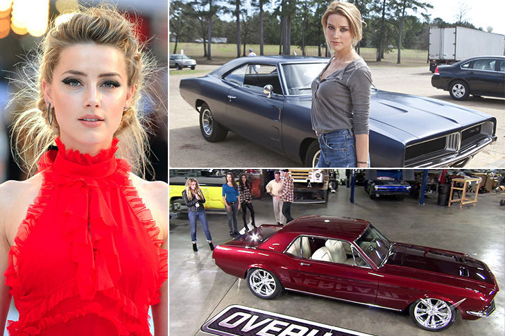 27-incredible-celebrity-cars-–-we-bet-they-dont-save-on-auto-insurance_60